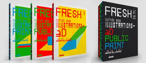 fresh_illustration