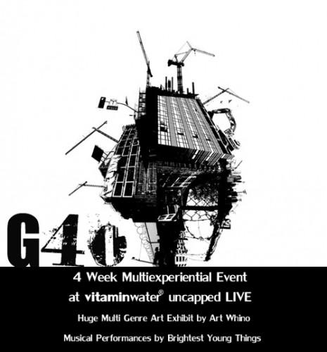 g40_summit