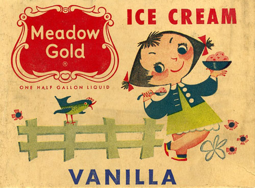 maryblair_icecream_001