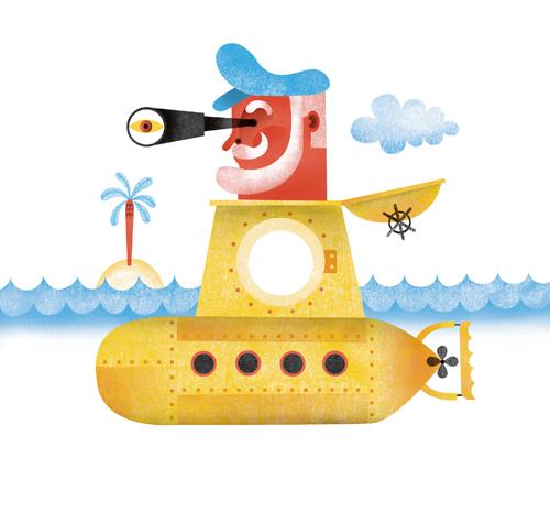 mariacorte_007_submarine