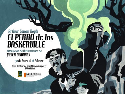 Javier olivares - Casa del libro barcelona rambla catalunya ...