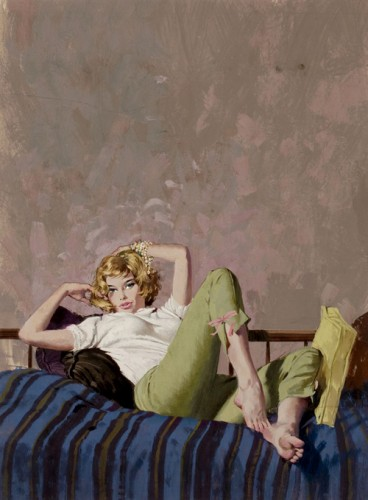mondayinspiration_005_robertmcginnis